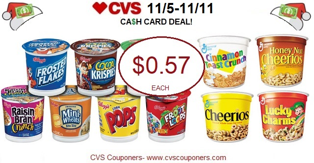 http://www.cvscouponers.com/2017/11/stock-up-pay-057-for-select-general.html