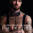 Preppy Part Three by T.M. Frazier