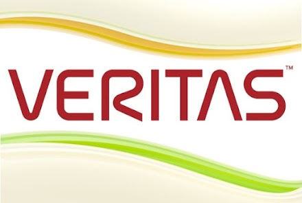 Why Need To Upgrade to VERITAS Backup