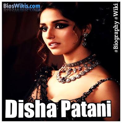Disha patani image bioswikis