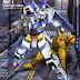 AGE 1 Gundam AGE 1 Normal