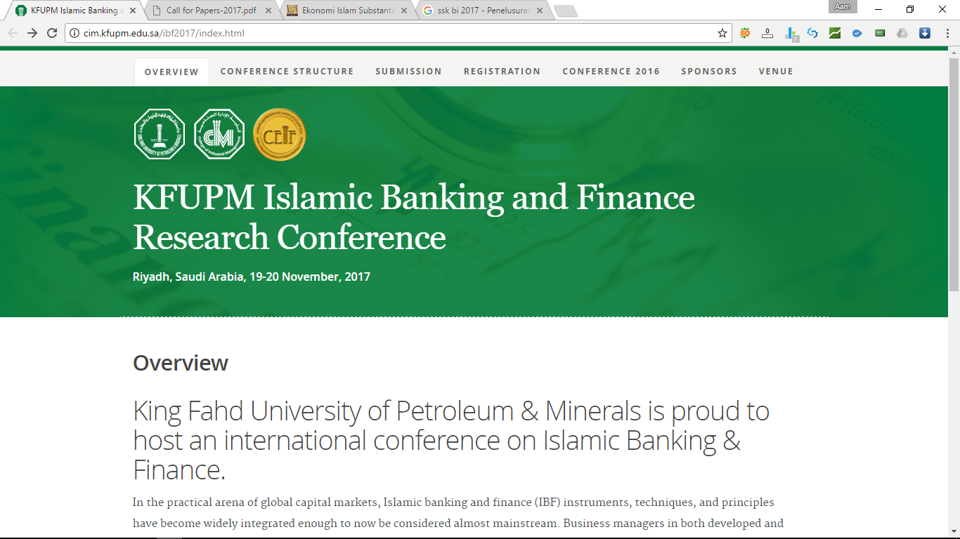 research paper islamic banking