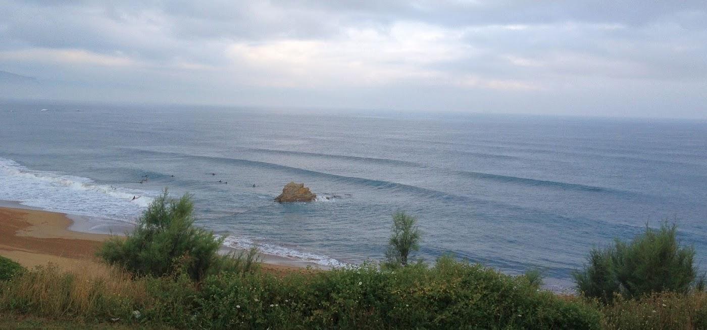 sopelana 02 surf atxabiribil