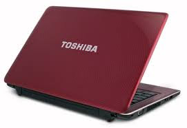 toshiba satellite l500 drivers for windows 7 64 bit