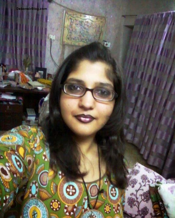 andhra pradesh college girls whatsapp sex numbers