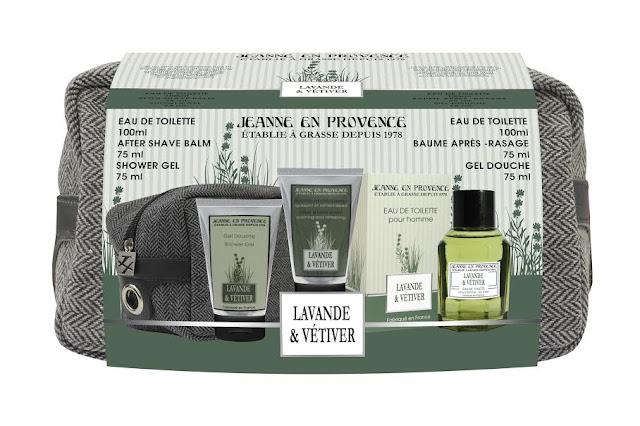 kit-shave-Lavande-Vetiver-Jeanne-Provence