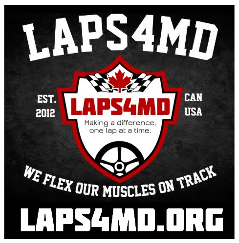 Visit LAPS4MD today!