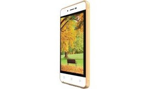 Intex Aqua 4G Strong -Full Details