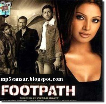 10 best sites to watch hindi movies online free and legally in.