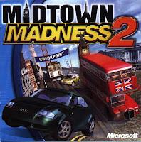 http://4.bp.blogspot.com/-S8IL1qcOeEk/TuYXWRm1YVI/AAAAAAAAATA/ipWQiOcEvos/s1600/midtown_madness2_front.jpg