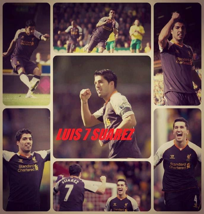 luis+suarez+best+moments+liverpool