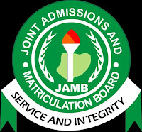 HOW TO CHECK MY JAMB RESULT