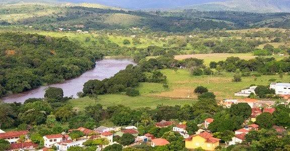 Presidente Juscelino Minas Gerais fonte: 4.bp.blogspot.com
