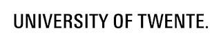 University Twente Scholarship (UTS)