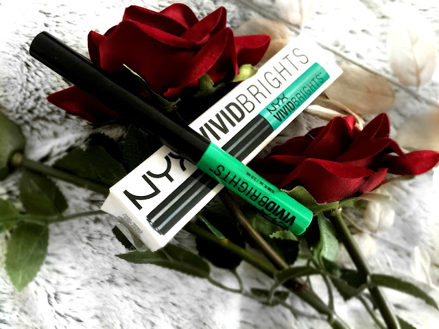 beauty blogger, recommendation, would not buy, would not recommend, fail, drugstore, beauty products, makeup, disappointing, honest, nyx, vivid brights,
