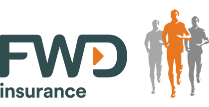 FWD Life Insurance Corp. strives to create a working environment that is proactive, passionate and dynamic, and aligned with our vision of changing the way people feel about insurance. That's why we encourage a healthy exchange of opinions, big ideas and most of all, collaboration. At the heart of it all is innovation, creativity, and ingenuity as we empower our colleagues on the road to success in both their personal and professional lives.