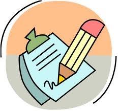 Taller De Lectura Y Redaccion Estructura Externa