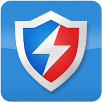 http://dl2.bav.baidu.com/BavProFull_Setup.exe