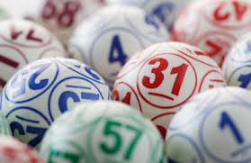 Nigeria premier lotto results