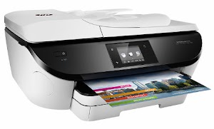 Hp Officejet 5746 Driver Download
