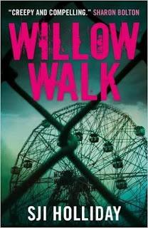 https://www.goodreads.com/book/show/29436391-willow-walk