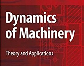 "<img src=""http://www.sweetwhatsappstatus.in/photo.jpg"" alt=""DYNAMICS OF MACHINERY""/>"