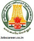 Tamil Nadu Public Service Commission TNPSC job for the post of Assistant, Accountant and various vacancies for 1953 posts : Last Date 26/05/2017
