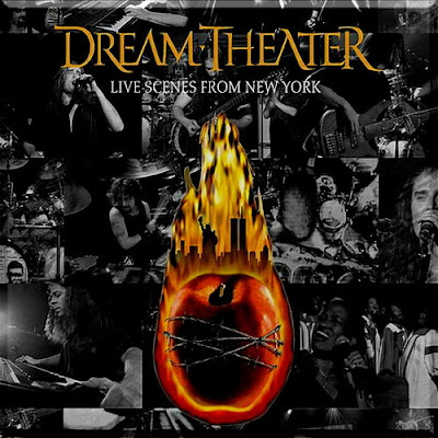 dream theater another day solo fcdb. Black Bedroom Furniture Sets. Home Design Ideas