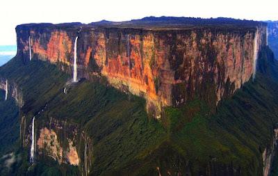 Monte Roraima1