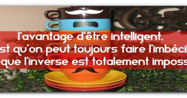 Meilleure citation d'amitié marrante ~ Citation d'amitié
