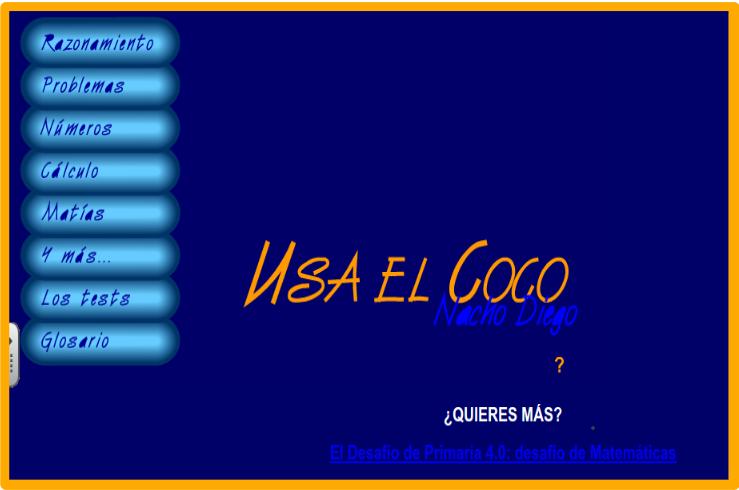 http://www.usaelcoco.com/