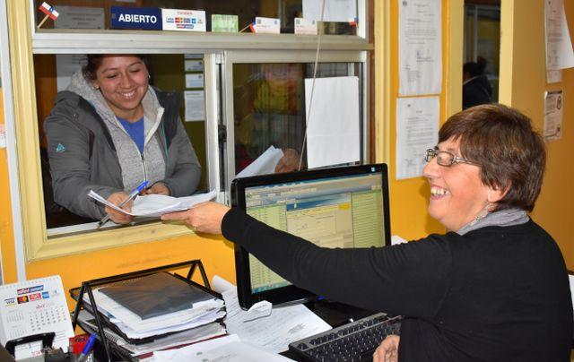 San Juan de la Costa abrió tres nuevos fondos concursables