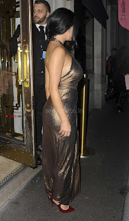 Demi-Rose-Mawby-Braless-4+%7E+SexyCelebs.in+Exclusive.jpg