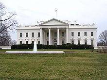 La-Maison-Blanche-à-Washington-DC.JPEG