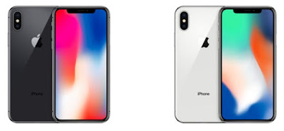 iPhone X specs and features, iPhone X Specs, iPhone X Features