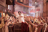 Kalank Movie Picture 14
