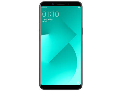 Oppo A83 CPH1729 Scatter File Dead Fix Tested Flash File Free 100% Working