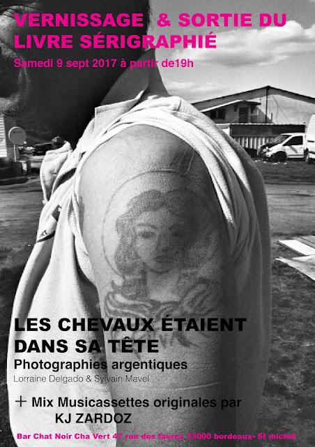 https://fr-fr.facebook.com/ORCHESTRA.CHAKARAKA/