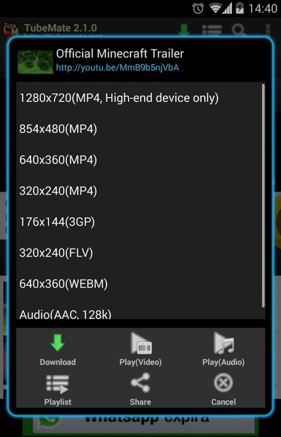apk downloader تحميل العاب