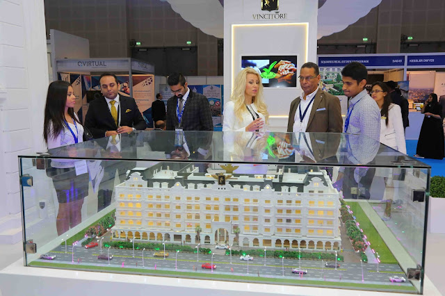 Vincitore Real Estate Development to bridge gap between quality and price in the UAE's realty sector