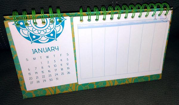 Calendario-organizador-de-tareas-Ideadoamano