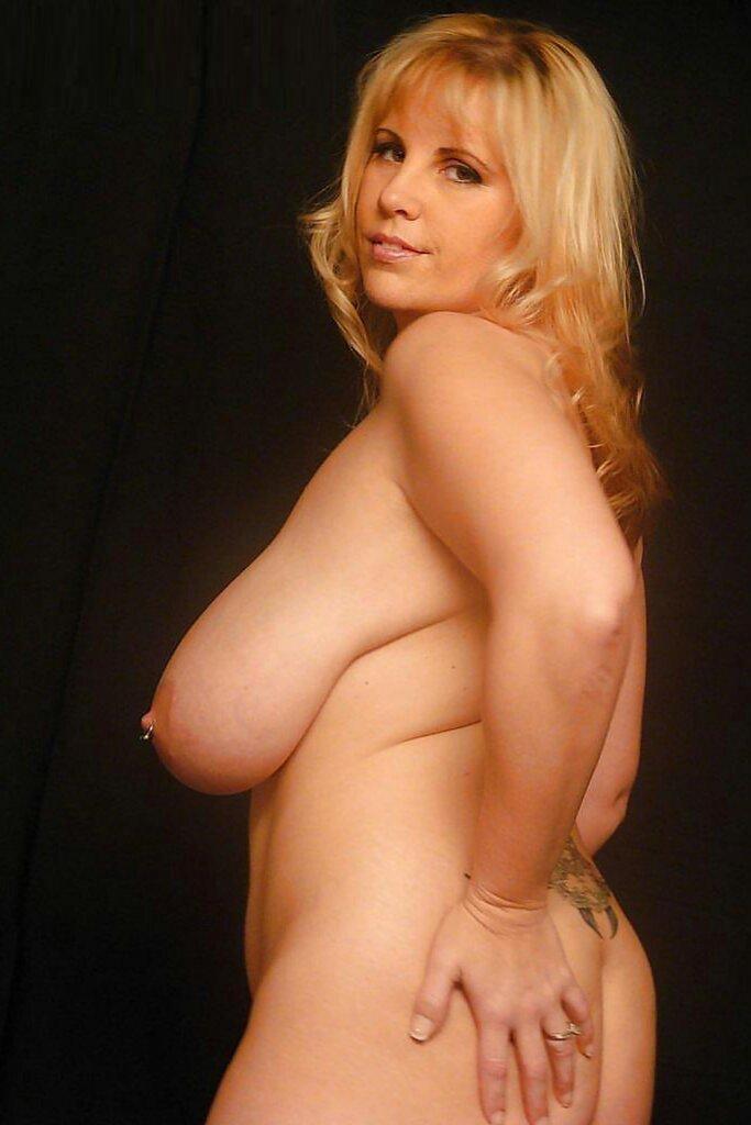 Pretty brunette chrissy in pantyhose 6