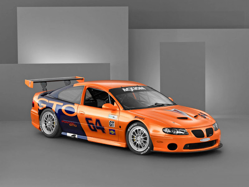 Racing cars pictures title=