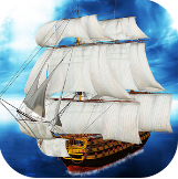 Download Haki Emperor - Dream Pirate Android Game
