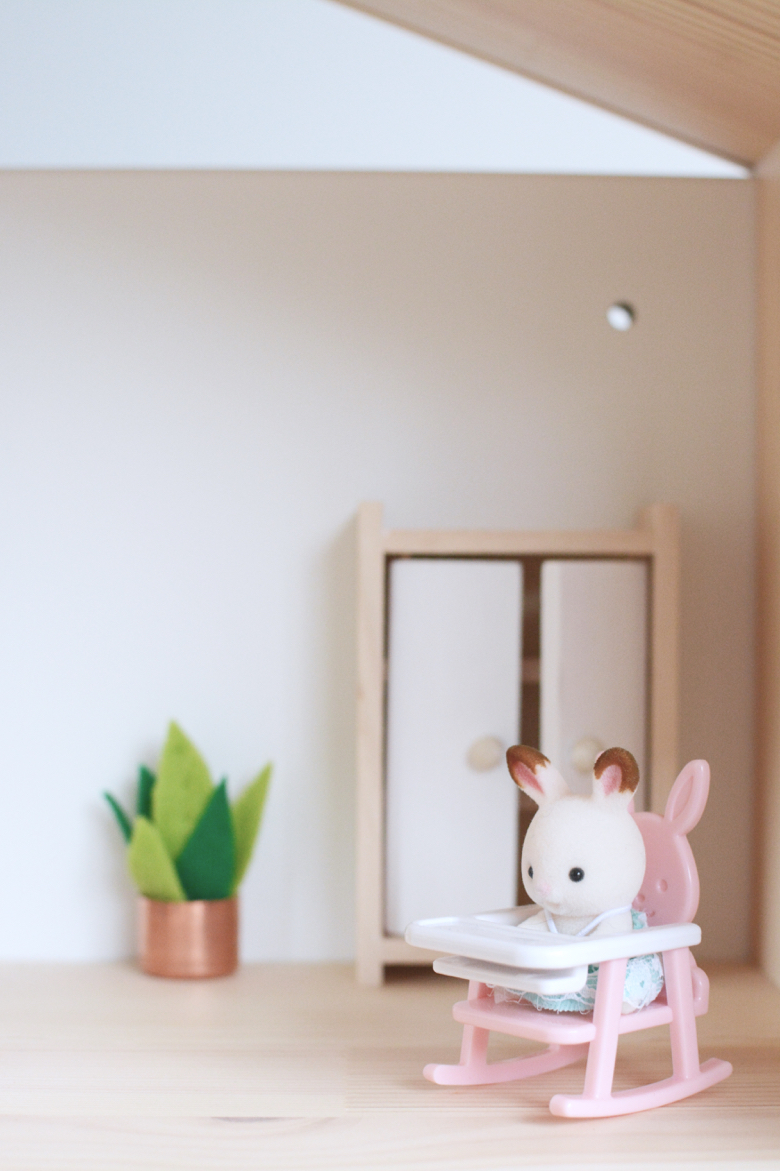 ikea dolls house furniture. I Looked At Quite A Few Options Before Settling On The IKEA One, It\u0027s Good Size For Lily\u0027s Sylvanian Animals And It Has Modern Feel To It. Ikea Dolls House Furniture