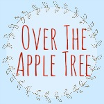 Over The Apple Tree