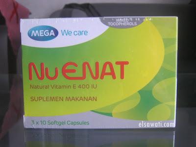 Vitamin Kesuburan Untuk Wanita yang Susah Hamil