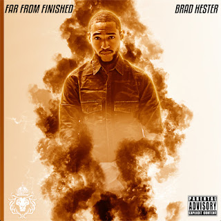 @IAmBradHester Embraces The Sounds Of The Bronx