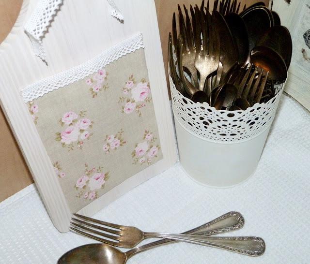 tabla-cocina-bolsillo-tela-shabby-chic