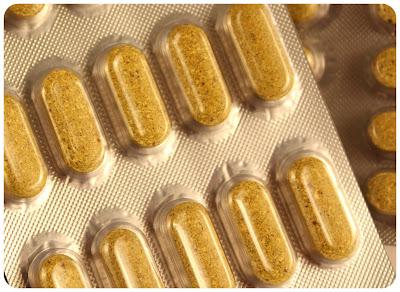 Everycell Natural Health Formula